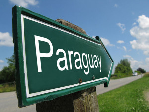 Paraguay Auswandern