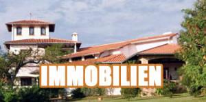 paraguay-immobilien