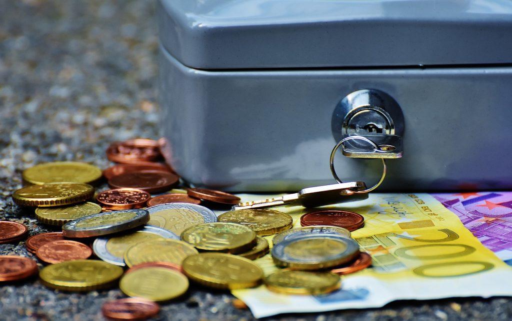 Lebenskosten Paraguay