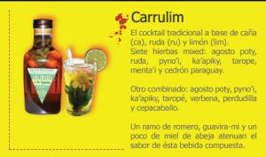 carrulim 2