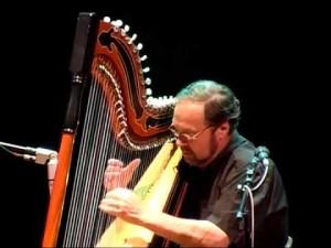 Cesar Cataldo
