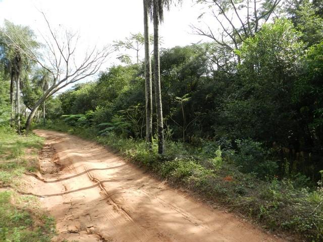 Grundstück bei Altos