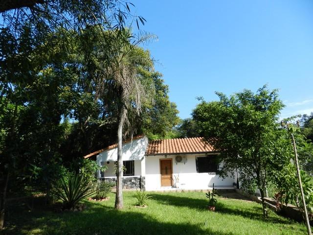 Neues Mietshaus in Altos