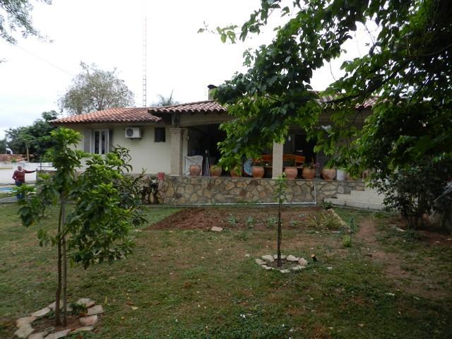 Haus im europäischem Stil, in San Bernardino