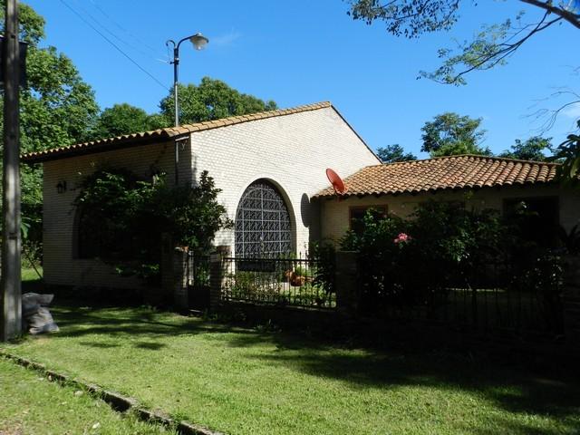 Haus in San Bernardino