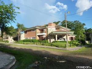 Paraguay Immobilien in San Bernardino