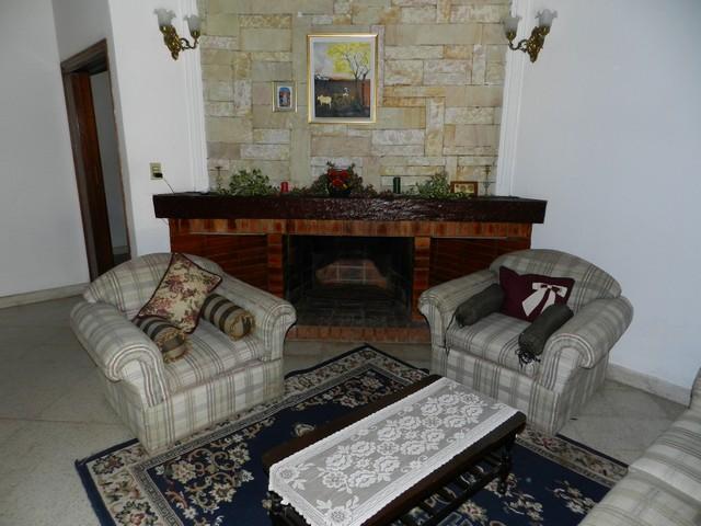 Villa in san bernardino in top lage zum kauf oder miete for Wohnzimmer 4m