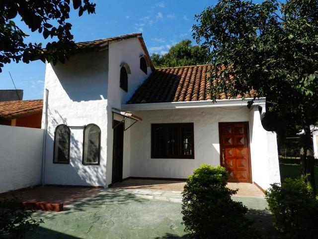 Wohn- und Geschäftshaus in San Lorenzo