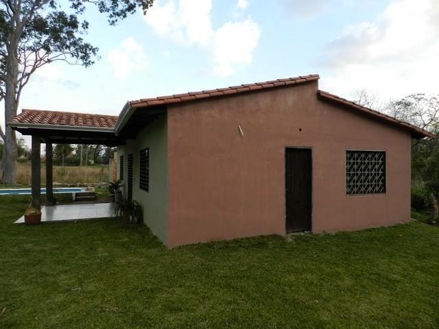 Haus in der Zone Puerta del Lago, in San Bernardino