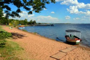 Immobilien in Paraguay finanzieren
