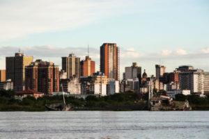 Paraguay Immobilienkredit zur Finanzierung