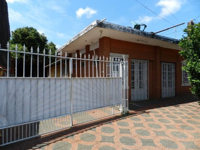 Haus in Asuncion, im Gebiet Fernando De La Mora, nahe der Av. Eusebio Ayala