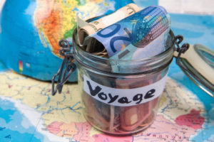 Lateinamerika Reise Kosten