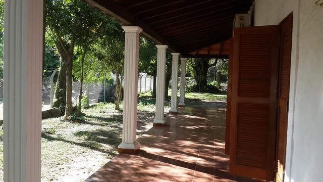 Haus in San Bernardino, Kauf oder Miete