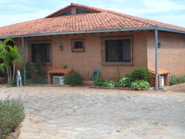 Immobilie in Ita aus gesundheitlichen Gründen zu verkaufen