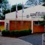 Krankenhaus in Altos
