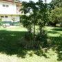 Betreutes Wohnen in San Lorenzo, Paraguay