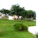 Aqua Village