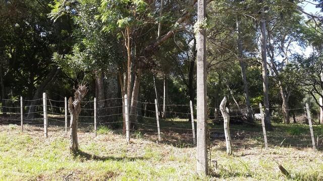 Grundstück in San Bernardino