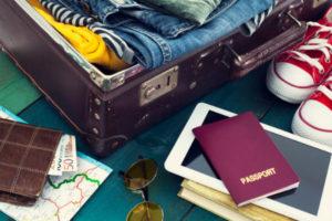 Paraguay Urlaub & Reise