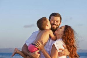 Paraguay Familien-Urlaub