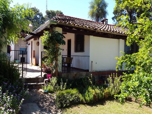 Haus zur Miete Ita