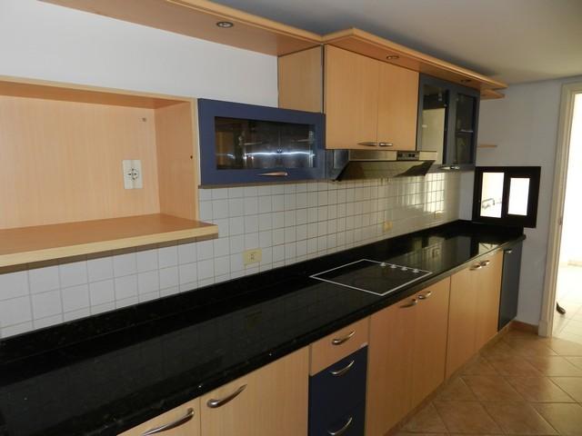 Exclusives Appartement mit 3 Schlafzimmern in Asuncion