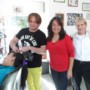 Peluquería Yolanda en Altos