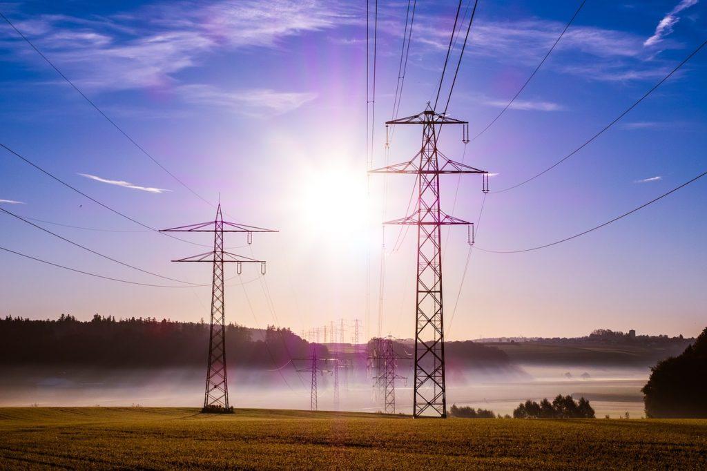 Stromvergleich Deutschland