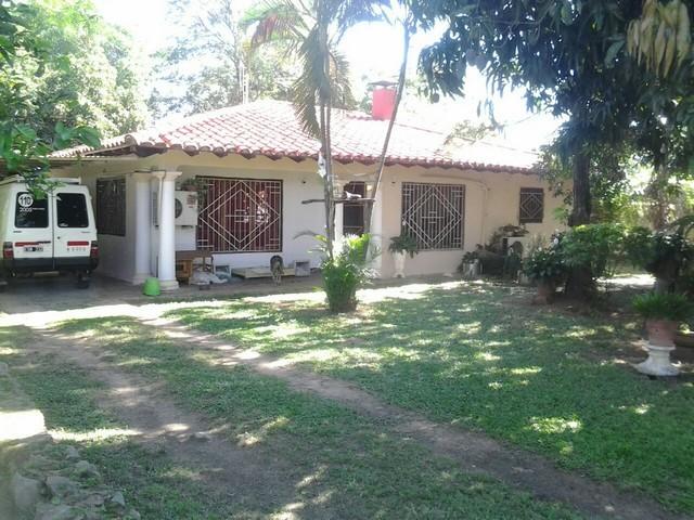 Haus in Asuncion, im Gebiet: Mariano Roque Alonso