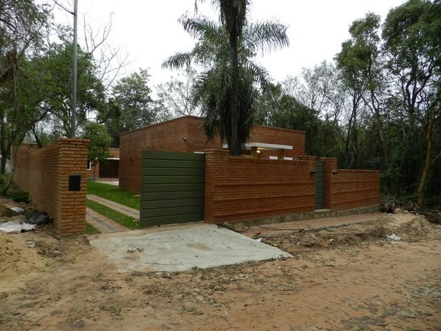 Neues Haus in San Bernardino