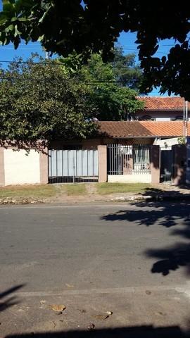 Haus in Asuncion, Gebiet Fernando de la Mora