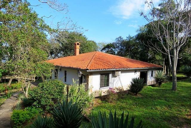 Wohnhaus in Altos zu vermieten