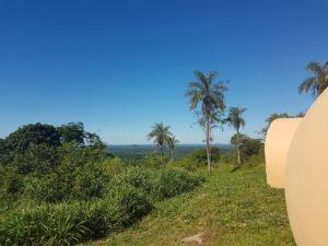 Paraguay Immobilien Angebot La Colmena Potreo Alto