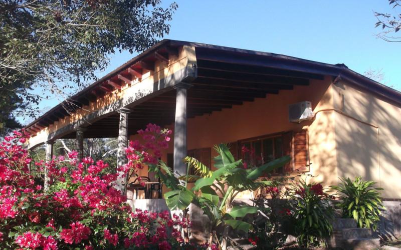 Paraguay Immobilien und Auswandern