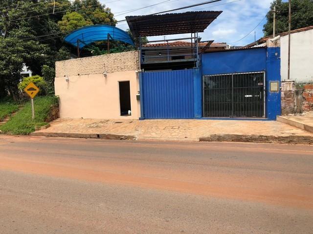 Haus in Asuncion, im Gebiet Villa Elisa